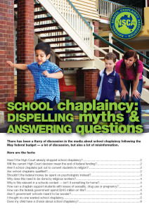 school-chaplaincy---myths-&-questions-1